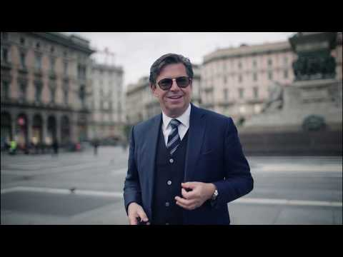 New Fiat 500 | Official Fiat Press Conference ft. Olivier Francois
