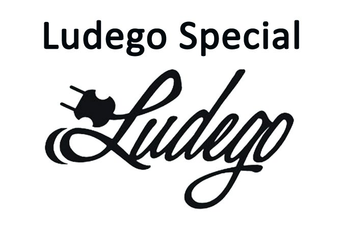 Ludego Special