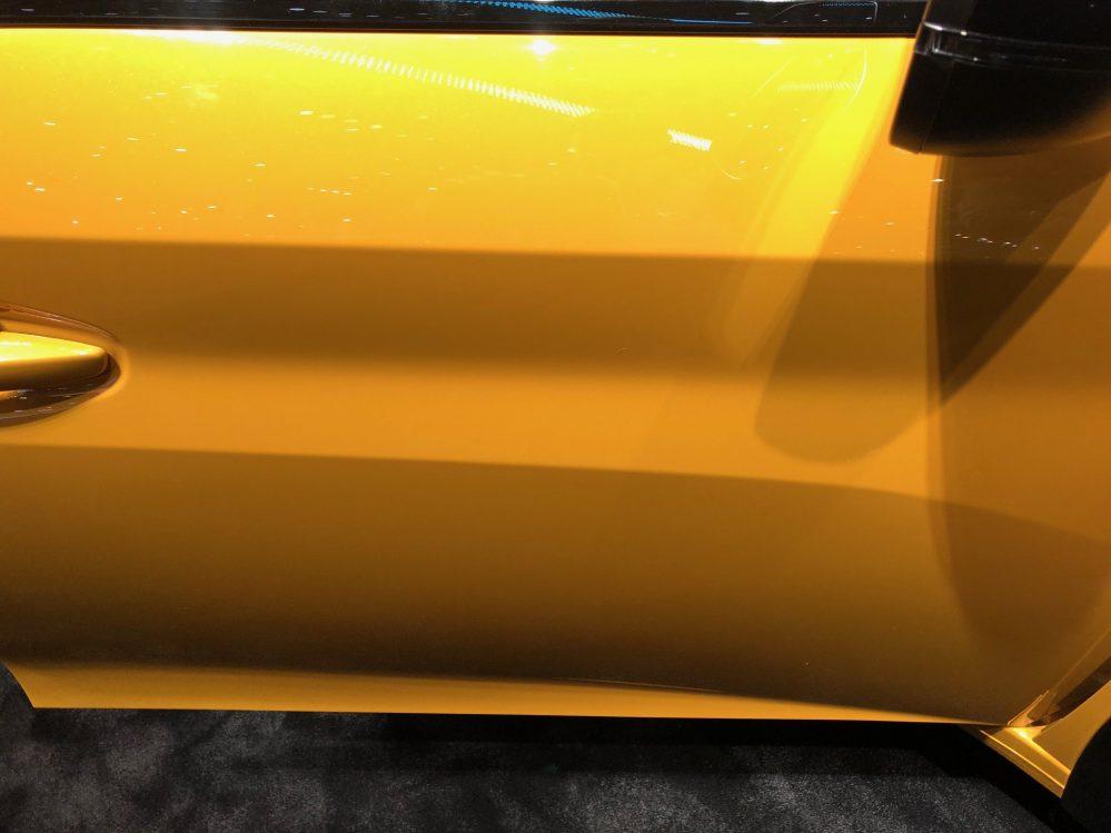 Peugeot e-208 ALLURE inkl. Bafa Förderung. Lieferung und Zulassung sind Optional möglich.