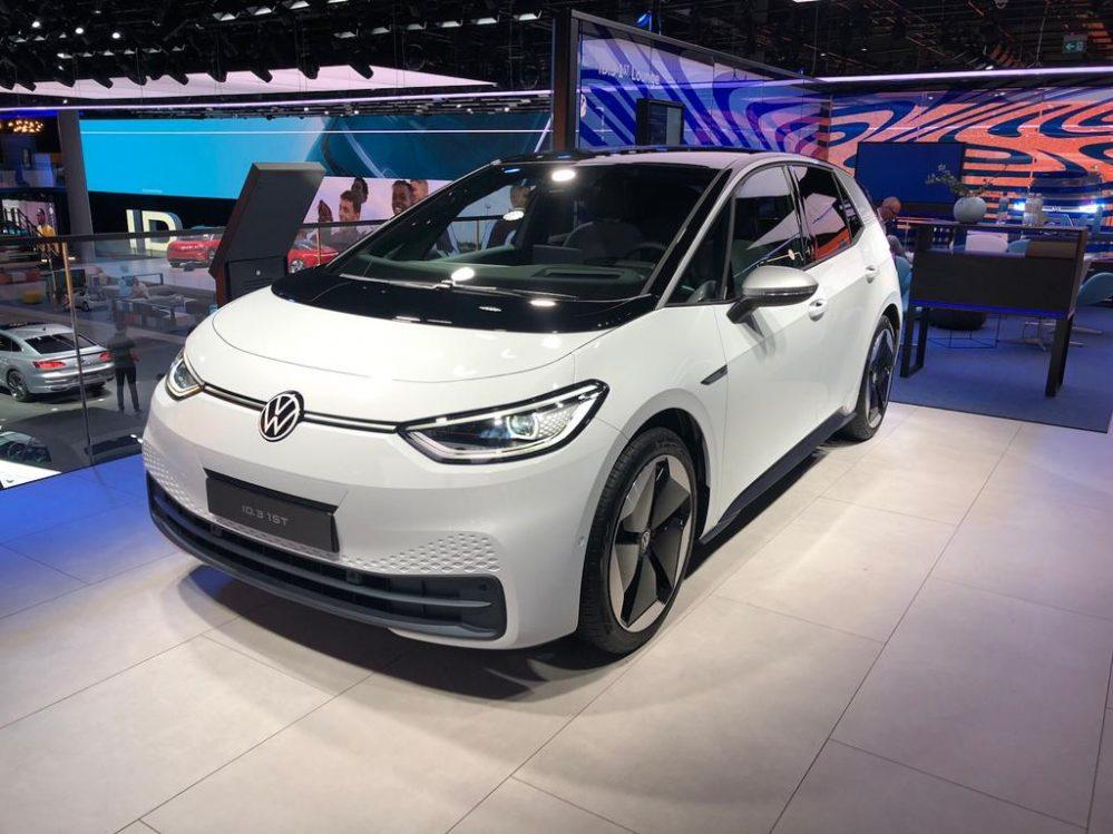 VW ID.3