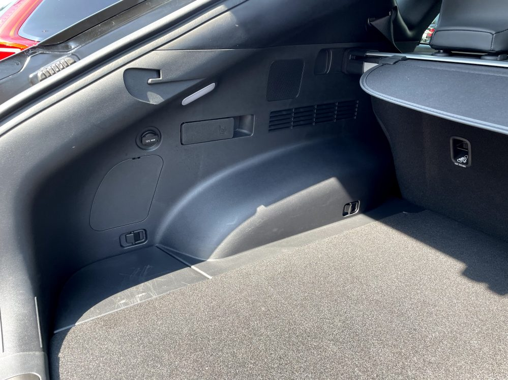 Kia EV6 77,4kWh 168 kW/229 PS RWD inkl. Bafa, Haustürlieferung und Zulassung.